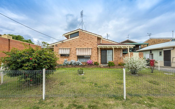 1/203 Queen Street, Grafton, NSW, 2460 - Image 1