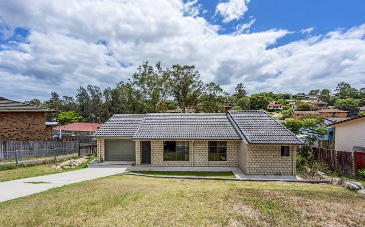 45 Bimble Avenue, South Grafton, NSW, 2460 - Image 1