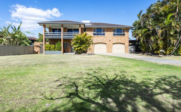 283 North Street, Grafton, NSW, 2460 - Image 1