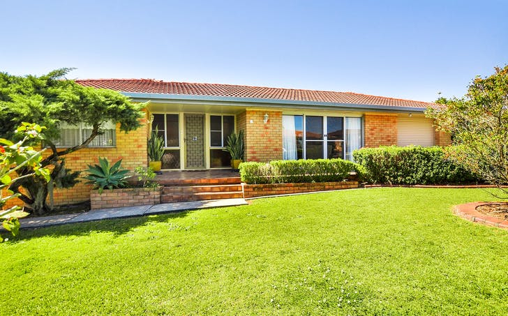 5 Roberts Drive, South Grafton, NSW, 2460 - Image 1