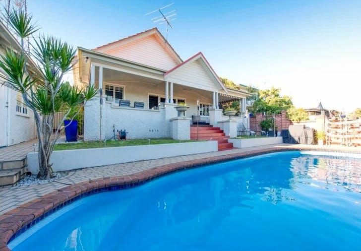 22 Bent Street, South Grafton, NSW, 2460