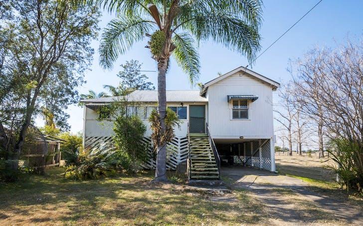 38 Friars Lane, Waterview, NSW, 2460 - Image 1