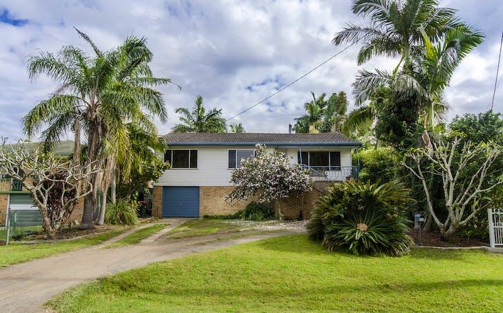 37 Bowtell Ave, Grafton, NSW, 2460 - Image 1