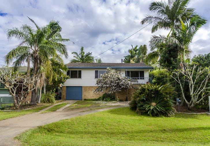 37 Bowtell Ave, Grafton, NSW, 2460