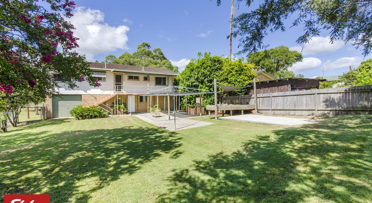 45 Tyson Street, South Grafton, NSW, 2460 - Image 17