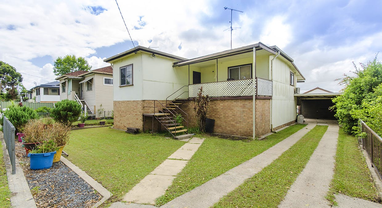 278 Queen Street, Grafton, NSW, 2460 - Image 26