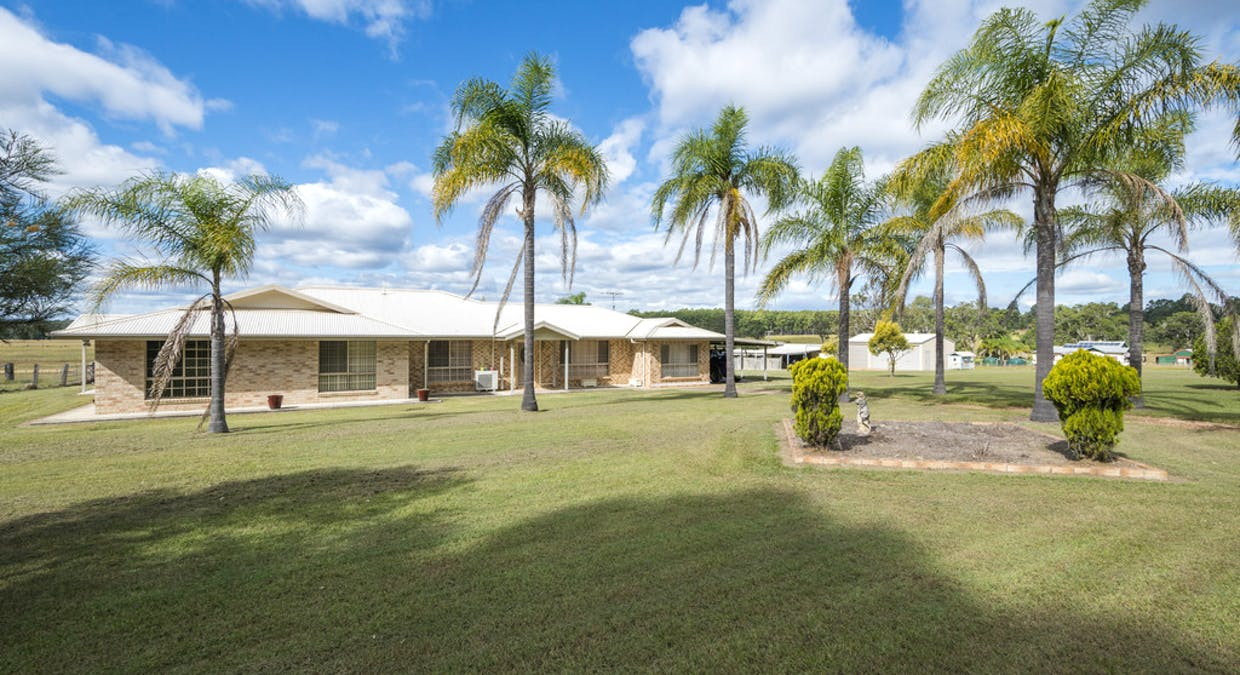 499 Lower Kangaroo Creek Road, Coutts Crossing, NSW, 2460 - Image 24