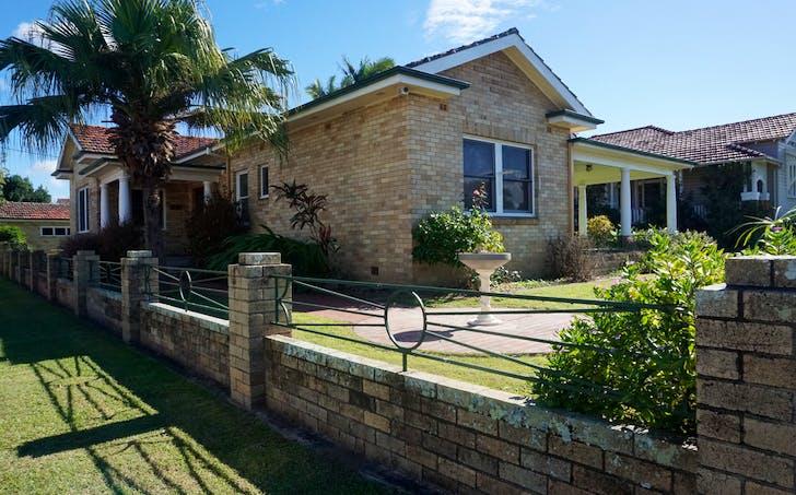 35 Queen Street, Grafton, NSW, 2460 - Image 1