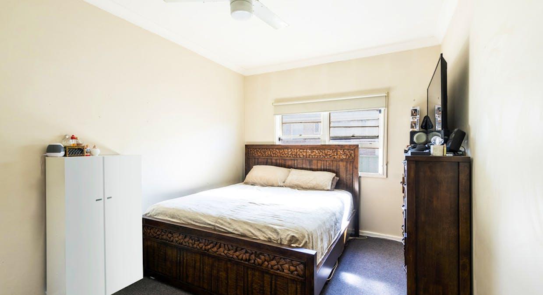 142 Turf Street, Grafton, NSW, 2460 - Image 9