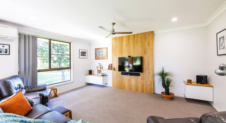3/128a Turf Street, Grafton, NSW, 2460 - Image 8