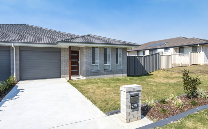 22b Angus Drive, Junction Hill, NSW, 2460 - Image 1