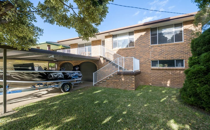 96 Milton Street, Grafton, NSW, 2460 - Image 1