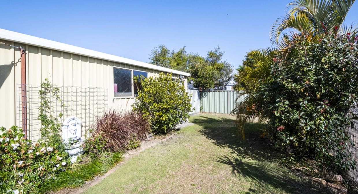 8 Mossberry Avenue, Junction Hill, NSW, 2460 - Image 21