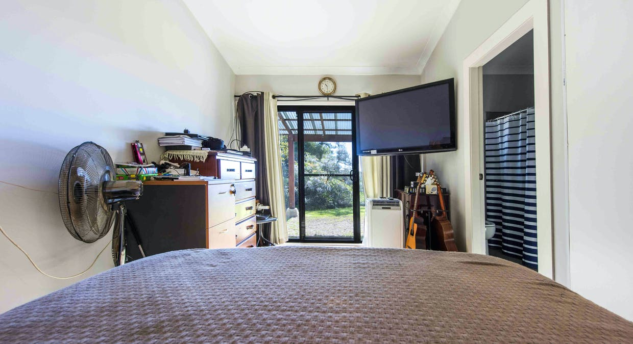 692 Firth Heinz Road, Pillar Valley, NSW, 2462 - Image 11