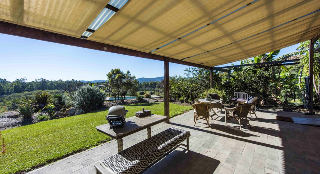 692 Firth Heinz Road, Pillar Valley, NSW, 2462 - Image 18