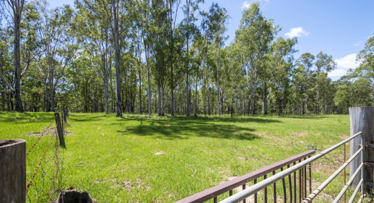 Lot 3 Lower Kangaroo Creek Road, Coutts Crossing, NSW, 2460 - Image 2