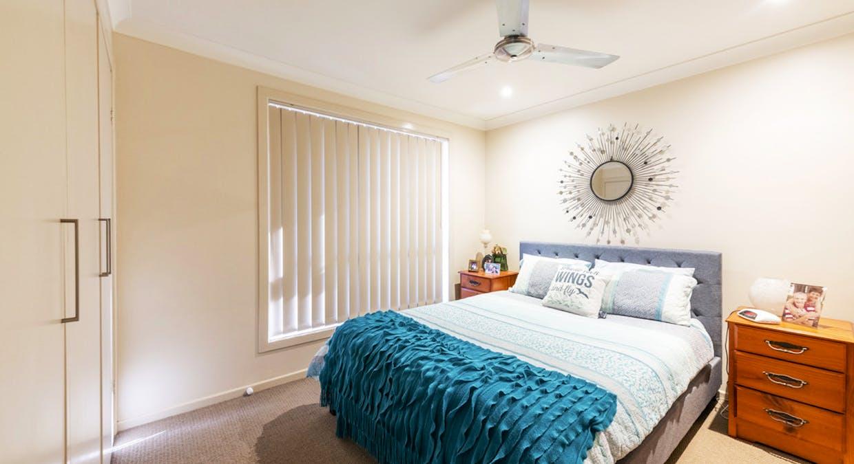 3/128a Turf Street, Grafton, NSW, 2460 - Image 24