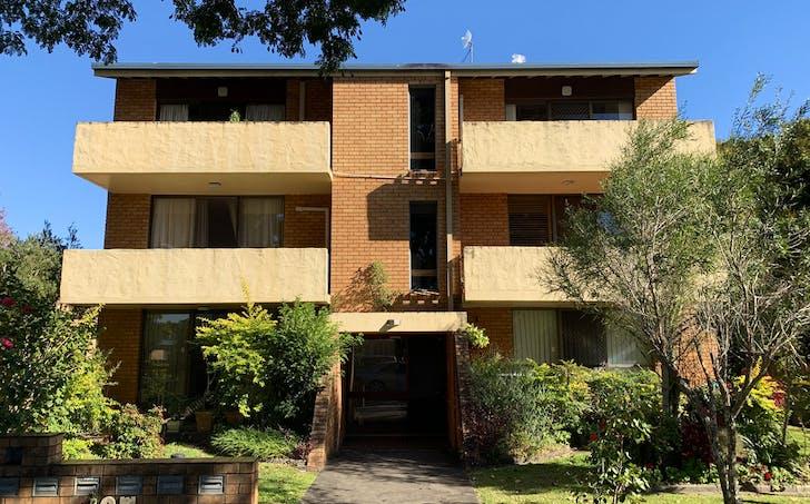 6/107 Victoria Street, Grafton, NSW, 2460 - Image 1