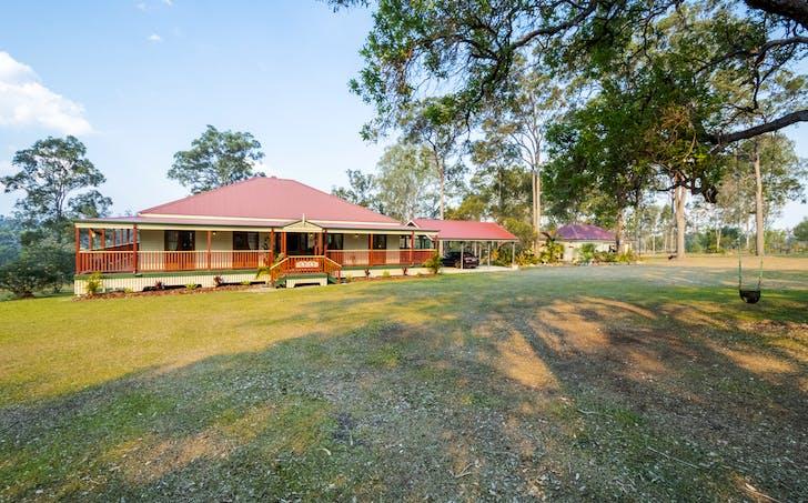 739 Clarence Way, Whiteman Creek, NSW, 2460 - Image 1