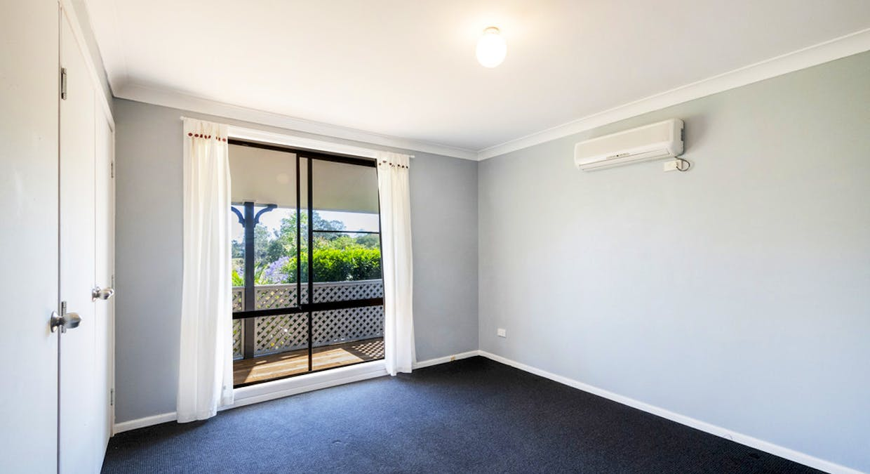 26 Peppermint Place, South Grafton, NSW, 2460 - Image 10
