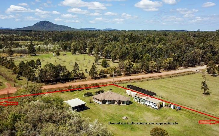 326 Dinjerra Road, Glenugie, NSW, 2460 - Image 1