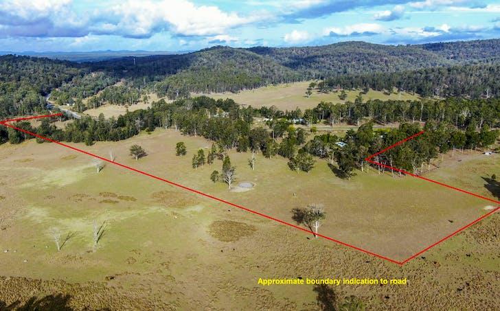 2164 Gwydir Highway, Ramornie, NSW, 2460 - Image 1
