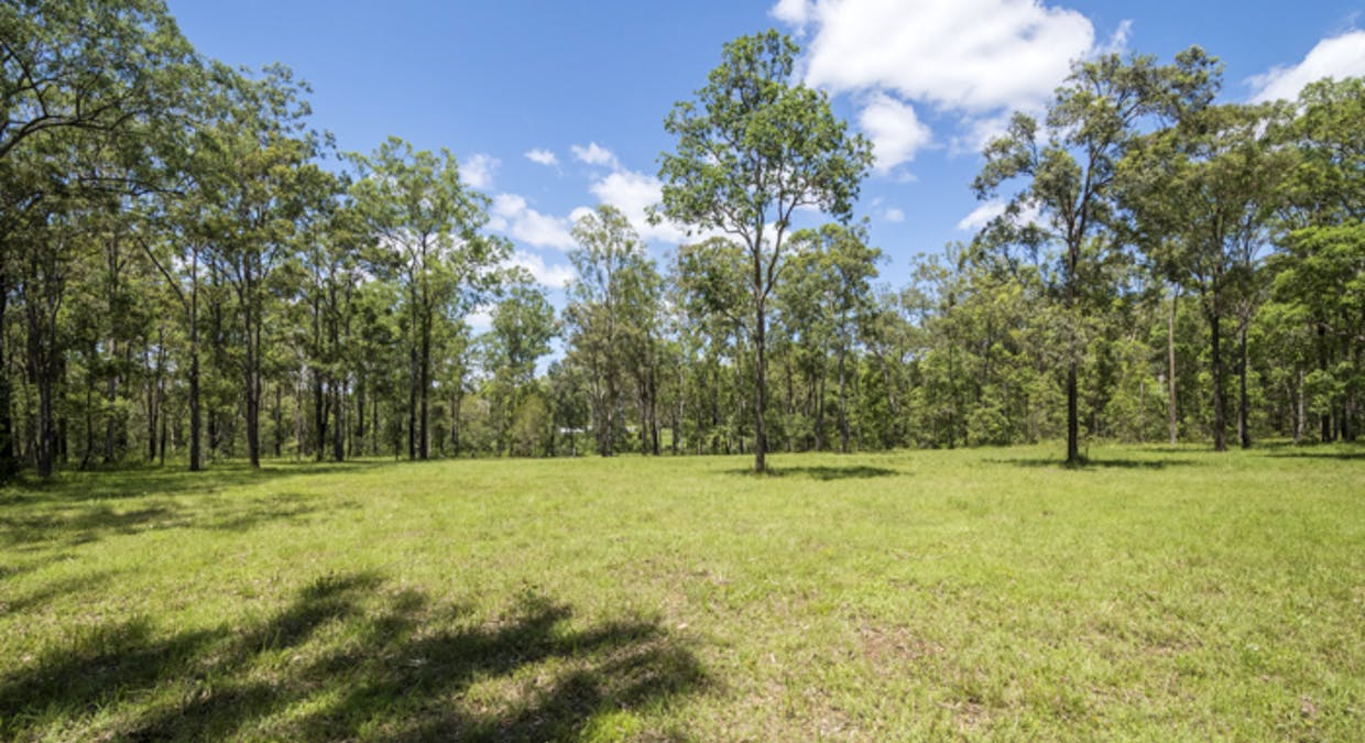 Lot 3 Lower Kangaroo Creek Road, Coutts Crossing, NSW, 2460 - Image 7