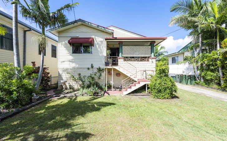 325 Powell Street, Grafton, NSW, 2460 - Image 1