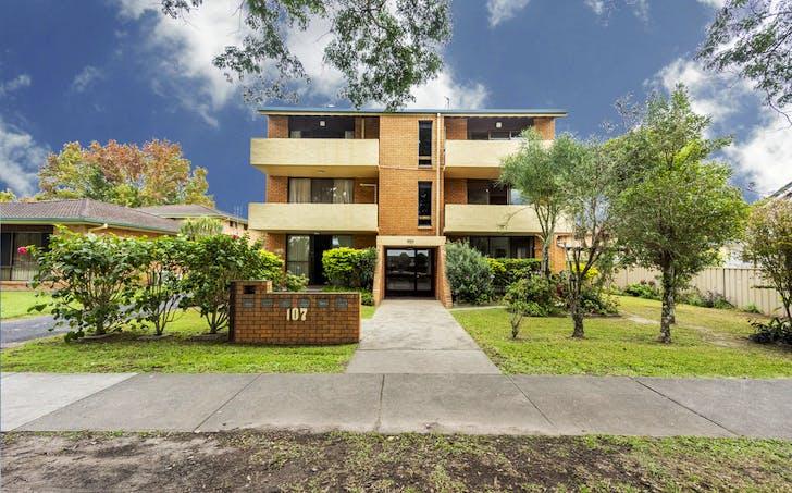 3/107 Victoria Street, Grafton, NSW, 2460 - Image 1