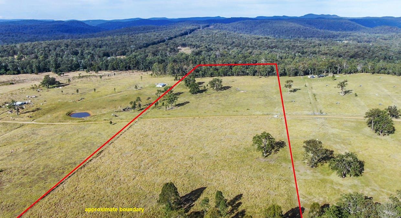 LOT 170 Kangaroo Creek Road, Coutts Crossing, NSW, 2460 - Image 2
