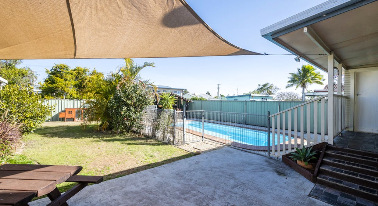8 Mossberry Avenue, Junction Hill, NSW, 2460 - Image 19