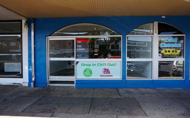 116B Prince Street, Grafton, NSW, 2460 - Image 1