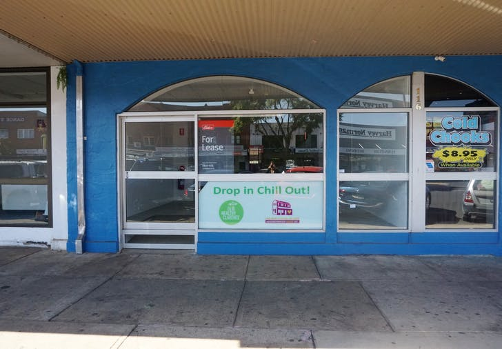 116B Prince Street, Grafton, NSW, 2460