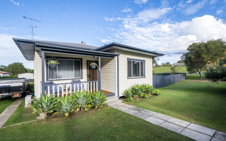 11 Haigh Street, South Grafton, NSW, 2460 - Image 1