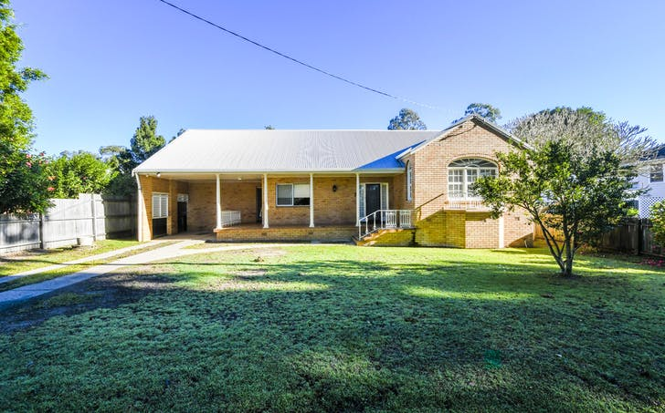 3 Alice Street, Grafton, NSW, 2460 - Image 1