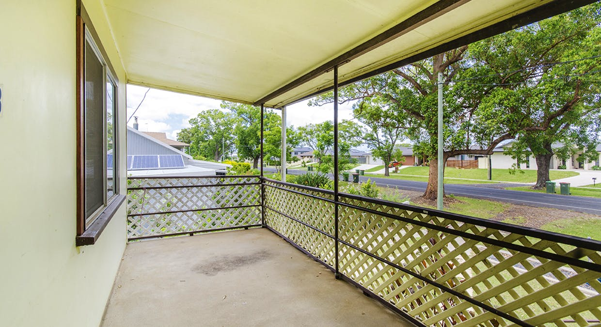 278 Queen Street, Grafton, NSW, 2460 - Image 5