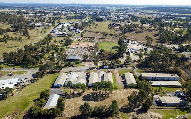 33 Lilypool Road, South Grafton, NSW, 2460 - Image 1