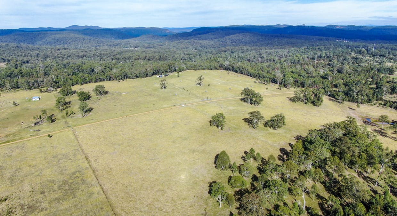 LOT 170 Kangaroo Creek Road, Coutts Crossing, NSW, 2460 - Image 4