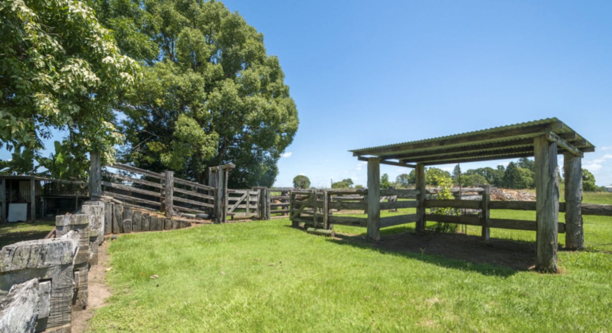 176 Drake Street, Carrs Creek, NSW, 2460 - Image 10