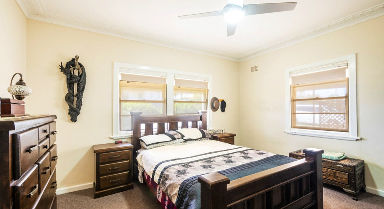 8 Mossberry Avenue, Junction Hill, NSW, 2460 - Image 9