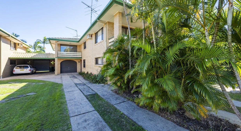 1/15 Brougham Street, Grafton, NSW, 2460 - Image 1