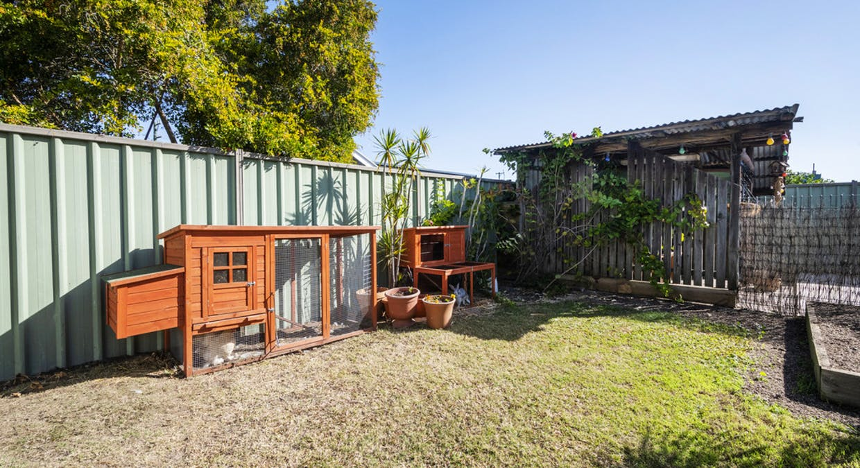 8 Mossberry Avenue, Junction Hill, NSW, 2460 - Image 20