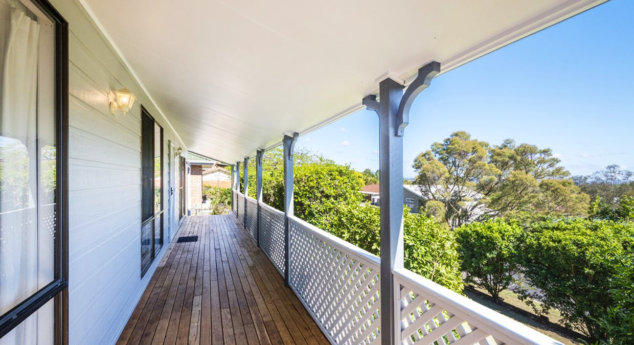26 Peppermint Place, South Grafton, NSW, 2460 - Image 9