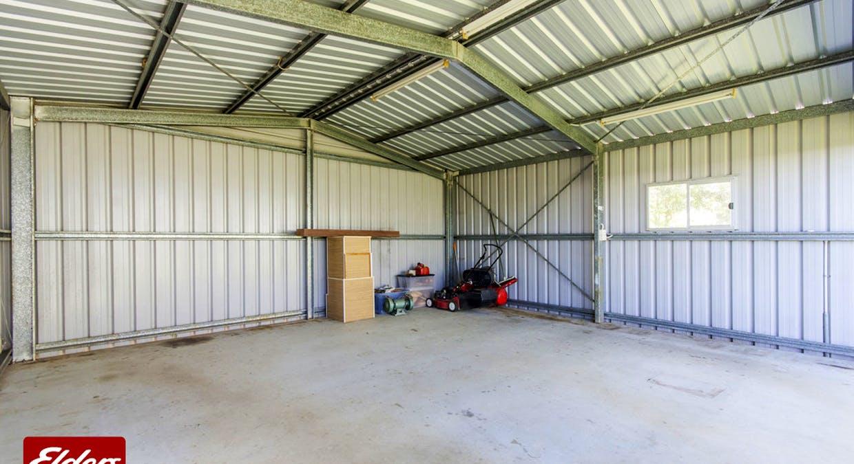 367 Bent Street, South Grafton, NSW, 2460 - Image 15