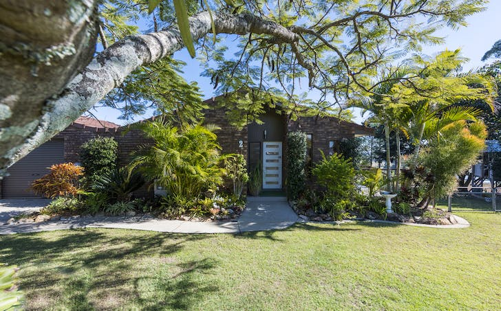 2 Sunset Drive, Junction Hill, NSW, 2460 - Image 1