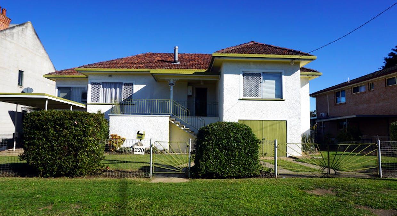 220 Ryan Street, South Grafton, NSW, 2460 - Image 1