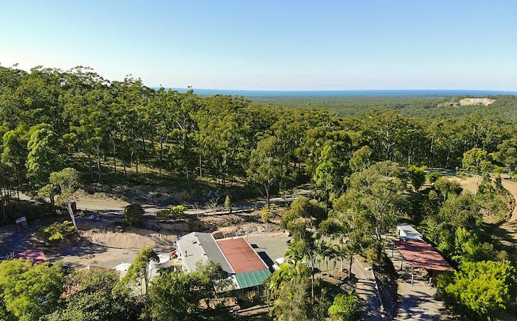 191 Dirty Creek Road, Dirty Creek, NSW, 2456 - Image 1