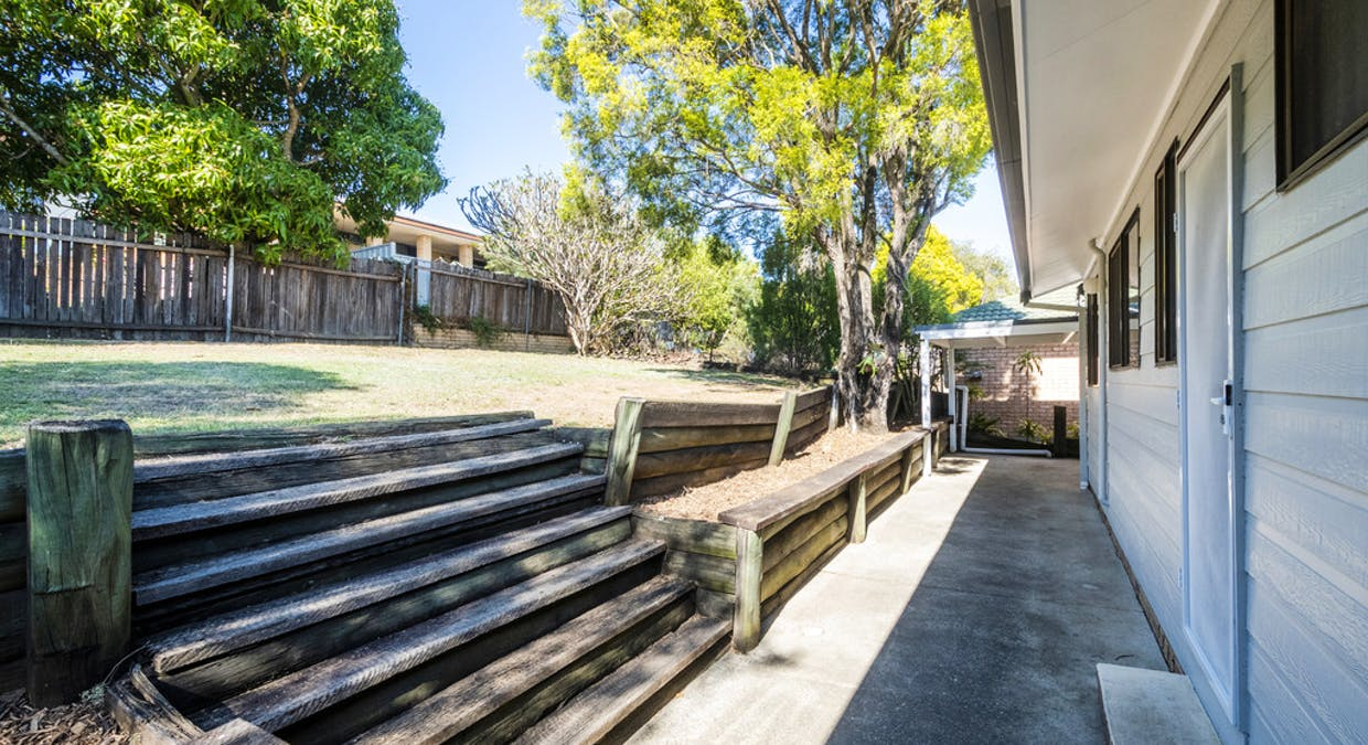 26 Peppermint Place, South Grafton, NSW, 2460 - Image 14