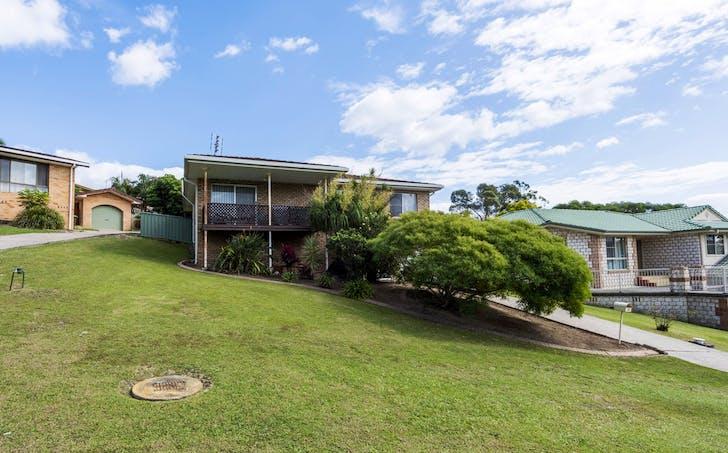 22 Moorhead Drive, South Grafton, NSW, 2460 - Image 1