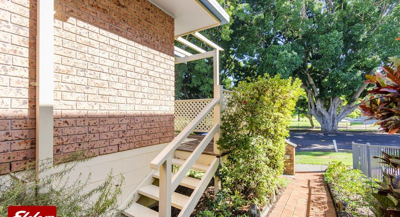 1.161 Bacon Street, Grafton, NSW, 2460 - Image 14